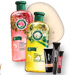 '90s Brands Re-Launch! Herbal Essences and Jane Cosmetics