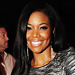 Celebrity Manicures 2013: Taylor Swift, Zoe Saldana, Gabrielle Union, and More!