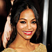 Celebrity Pets 2013: Zoe Saldana, Miranda Cosgrove, and More!