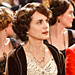 "Downton Abbey's Michelle Dockery: ""We Wear Ugg Boots Under Our Dresses"""