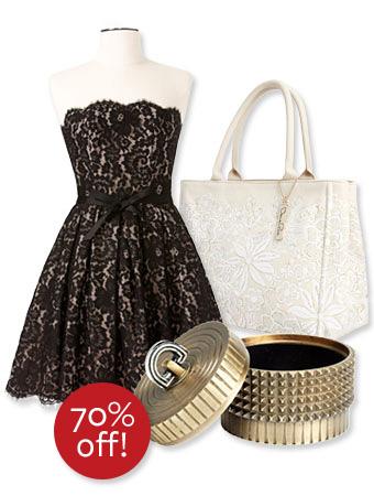 Target Neiman Marcus Sale