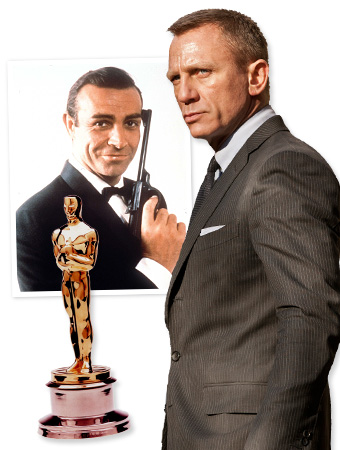 010413-james-bond-oscar-340.jpg