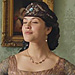 Downton Abbey Season 3: Lady Sybil Is The Most Fashionable Character