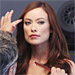 Fun Fact: Olivia Wilde Colored Her Own Hair With a $6 Box of Dye
