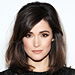 This Week's Top Tried-On Hairstyle: Rose Byrne