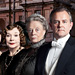 Watch Tonight: Downton Abbey Season 3 Premieres on PBS