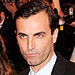 Follow Him! Former Balenciaga Designer Nicolas Ghesquire Joins Twitter