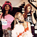 As If! Wildfox to Launch Clueless-Inspired Collection