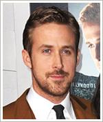 Gangster Squad Ryan Gosling