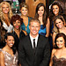 The Bachelor With Sean Lowe: Emily Maynard's Favorite Looks