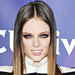 New Hair Alert: Dakota Fanning and Coco Rocha!