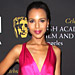 Golden Globes Presenters: Kerry Washington, Amanda Seyfried, and More!