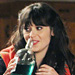 New Girl Gets Cabin Cozy on Tonight's All-New Episode