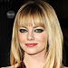 Emma Stone&#039;s Gangster Squad Premiere Makeup: Get the Look