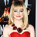 The Awesome Story Behind Emma Stone's Lanvin Premiere Dress
