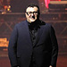 5 Life Lessons from Lanvin&#039;s Alber Elbaz