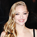 Golden Globes: Amanda Seyfried Is Still Looking for Her Dress