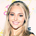 Found It! AnnaSophia Robb's Favorite Mascara