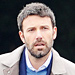 Ben Affleck on His Family: &quot;It&#039;s the Most Important Thing in My Life&quot;