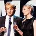 Watch the Critics&#039; Choice Movie Awards Tonight on The CW