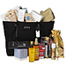 Sneak Peek: Inside the 2013 Golden Globes Gift Bag