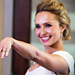 Nashville: Juliette's 2.68-Carat Diamond Engagement Ring
