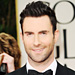 Nicki Minaj and Adam Levine Designing Clothes for Kmart, ShopYourWay.com