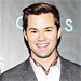 "Andrew Rannells of Girls: ""The Boys Are Just As Confused As The Girls"""