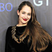 "Jemima Kirke of Girls: ""Getting Dressed Is Easy"""