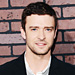 New Music Coming from Justin Timberlake: Watch His Twitter Today At Noon EST