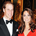 William and Kate&#039;s Daughter will be Called Princess, New Hunger Games Photos, and More! 
