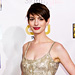 Critics' Choice Movie Awards 2013: All the Fashion Details!
