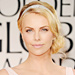 Golden Globes 2013: Try on Last Year&#039;s Hairstyles