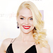 Critics' Choice Awards 2013: Jason Wu Approved Jaime King's Look