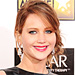 Critics&#039; Choice Movie Awards Style Moment: Jennifer Lawrence&#039;s Chopard Jewelry