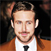 Ryan Gosling's Cameo on Jimmy Kimmel, Beyoncé's Archive Room, and More!