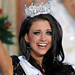 Miss America 2013: Watch The Pageant Tonight!