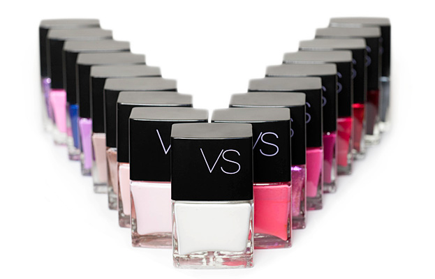 Victoria&#039;s Secret Nail Polish
