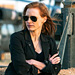 In Theaters Now: Jessica Chastain's Oscar-Nominated Zero Dark Thirty