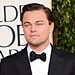 Golden Globes 2013: The Most Dapper Gentlemen