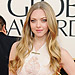 Golden Globes 2013: Amanda Seyfried Gets To Keep Her Givenchy Dress