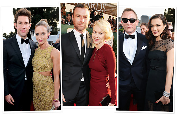 011313-golden-globes-couples-623.jpg