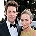 Golden Globes 2013: Cutest Couples on the Red Carpet