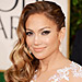 Golden Globes 2013 Hair Trend: Side-Swept Curls