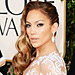 Golden Globes 2013: The Night&#039;s Best Jewelry Moments