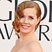 Golden Globes 2013: See What Everyone Wore!