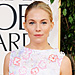 Sienna Miller at the Golden Globes: &quot;Erdem Is The Hottest Young English Designer&quot;