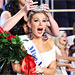 Miss America 2013: Meet Miss New York, Mallory Hytes Hagan!
