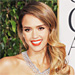Golden Globes 2013: See The Best Manicures Here!