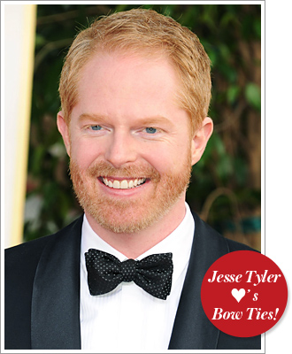 Jesse Tyler Ferguson